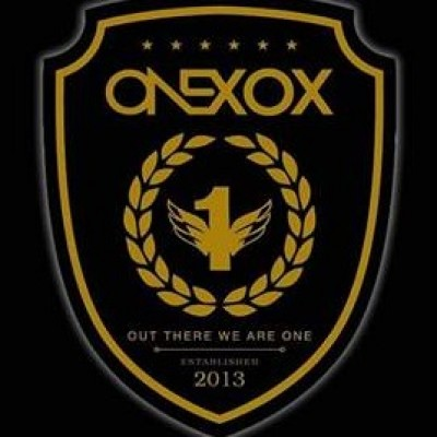 Azmanms  Onexox